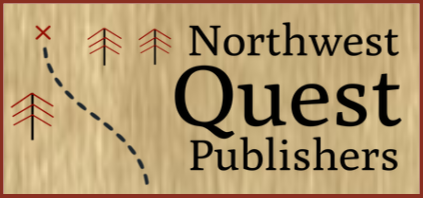 Northwest Quest Publishers